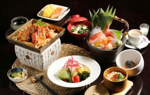 moreprodukty-sushi-ryba-ikra