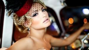 blondinka-model-vzglyad-7569-1024x576